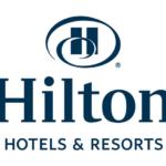 Hiltons