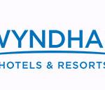 Wydham