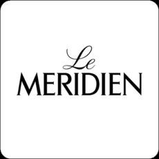 Le Meridianll